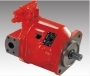 axial piston pump rexroth a10vso_90x90