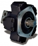 calzoni_radial_piston_pump_small