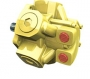 dinamic oil-radial-piston-hydraulic-motor-19753-2647377_small