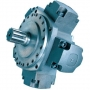 intermot_nhm_hydraulic_motors
